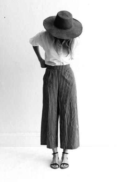 exploring-shapes-trousers-4
