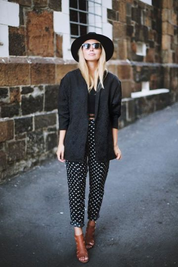 exploring-shapes-trousers-5