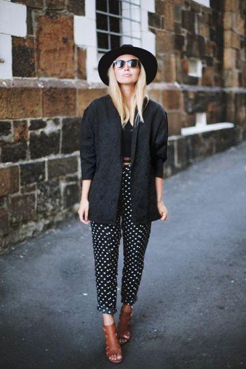 exploring-shapes-trousers-5
