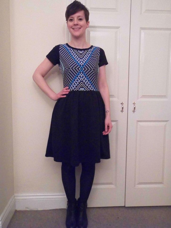 jazzy-moneta-party-dress-2