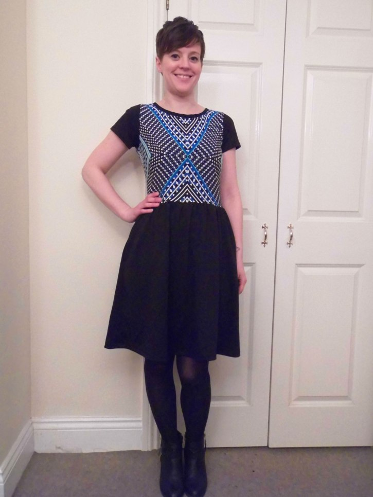 jazzy-moneta-party-dress-5