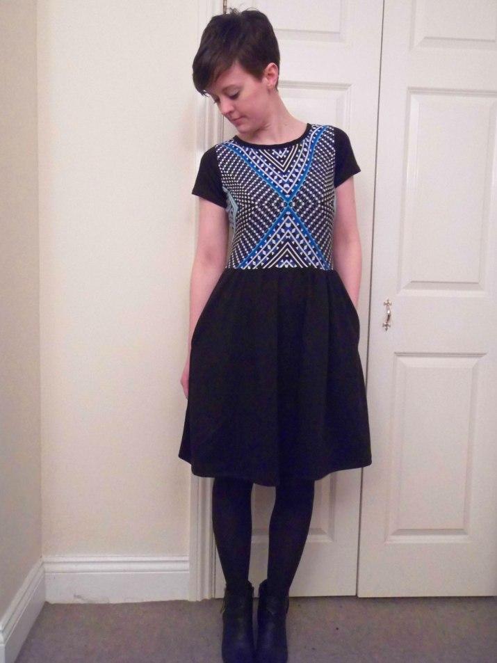 jazzy-moneta-party-dress-6
