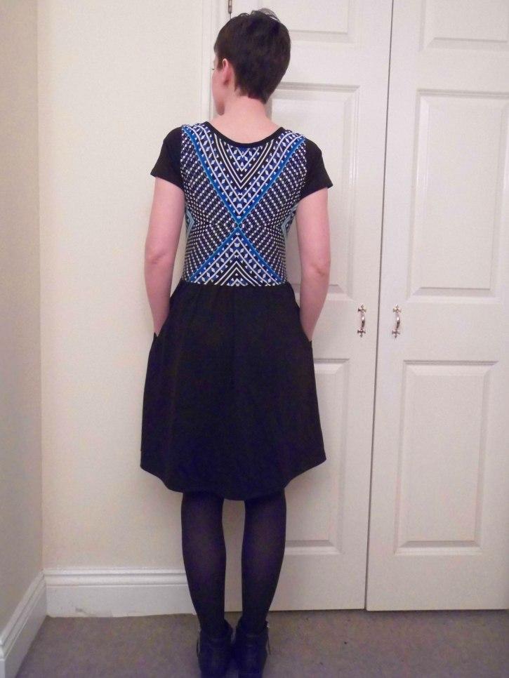 jazzy-moneta-party-dress-7