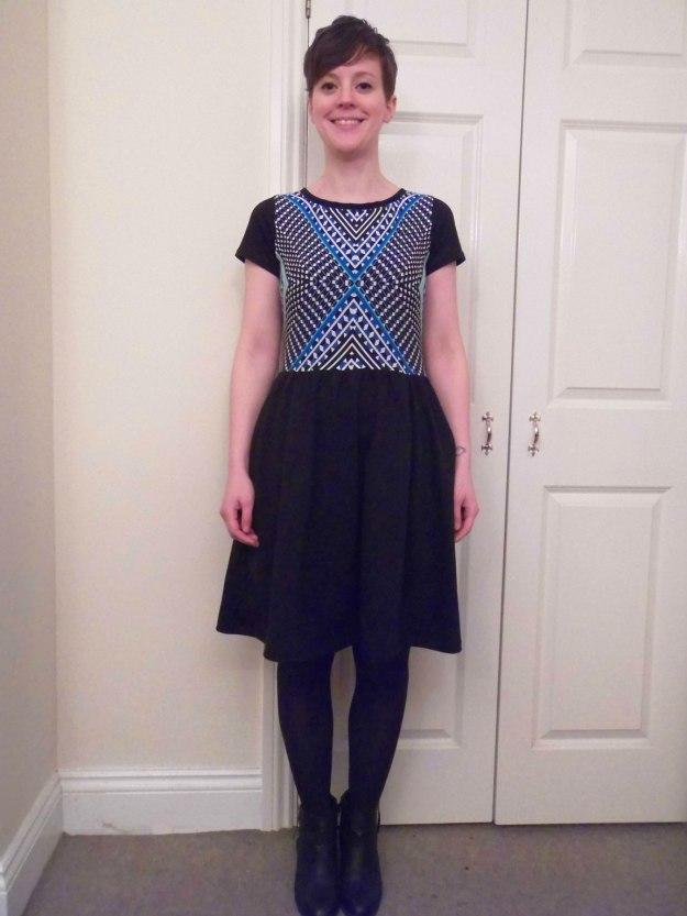 jazzy-moneta-party-dress-8