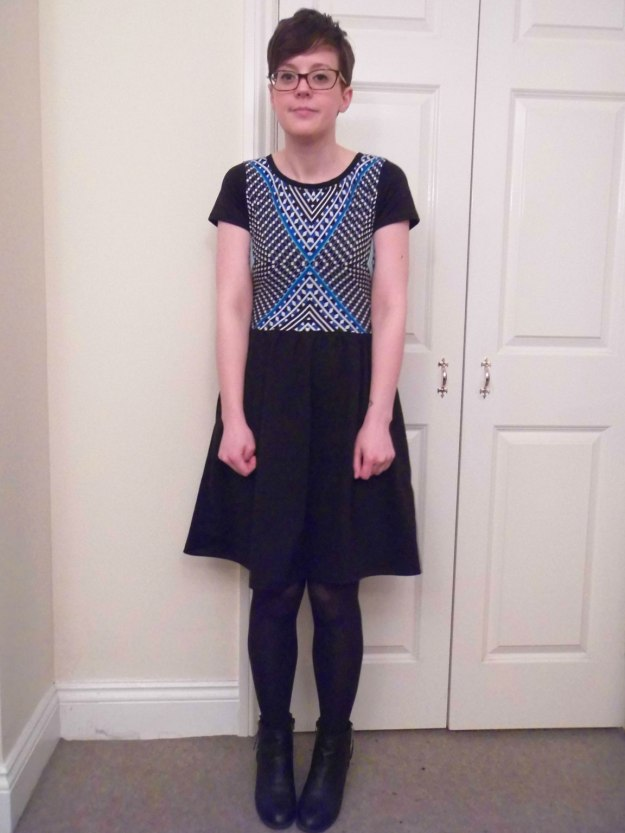 jazzy-moneta-party-dress-9