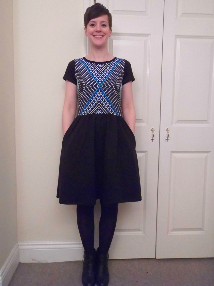 jazzy-moneta-party-dress
