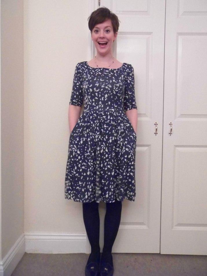 moneta-party-dress-1