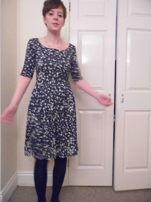 moneta-party-dress-12