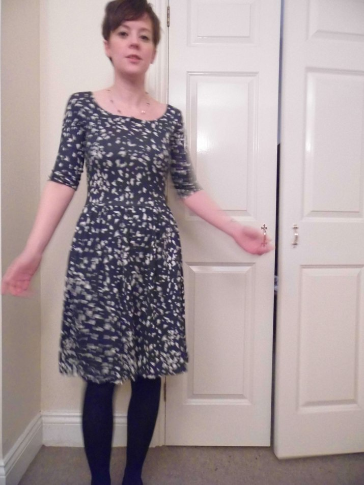 moneta-party-dress-12