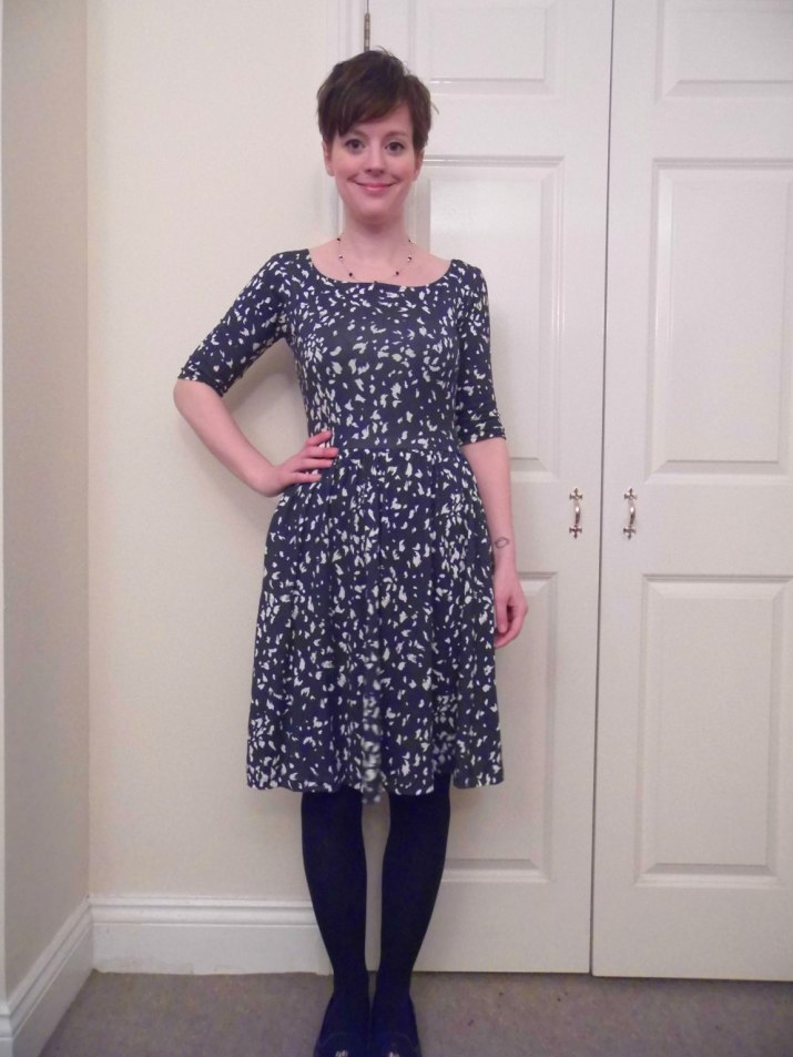 moneta-party-dress-2