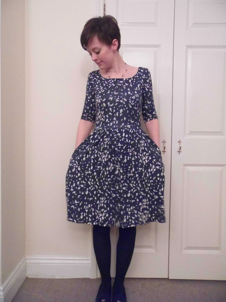 moneta-party-dress-5