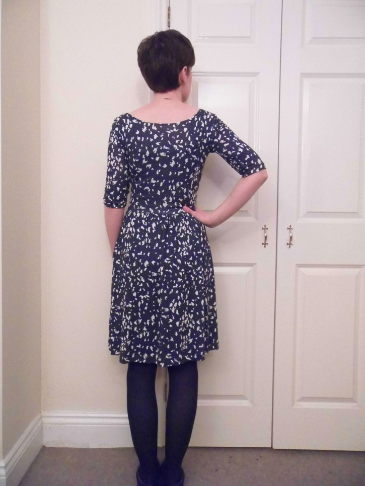 moneta-party-dress-6