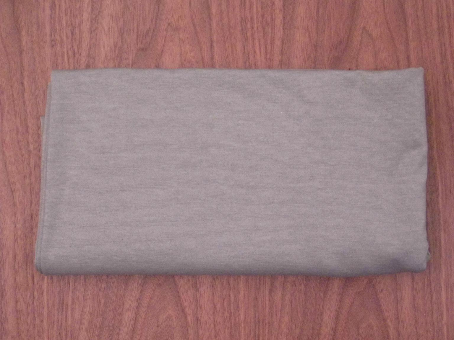 toaster-sweater-fabric